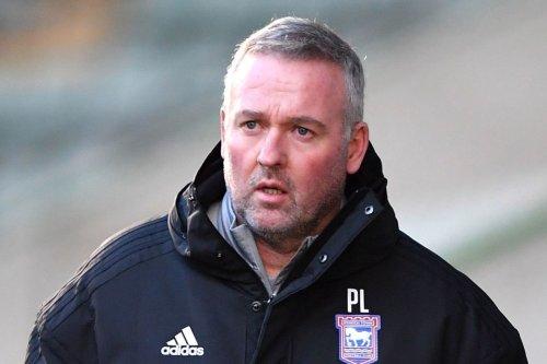 Paul Lambert urges Celtic fans urged not to fear despite thrashing by West Ham