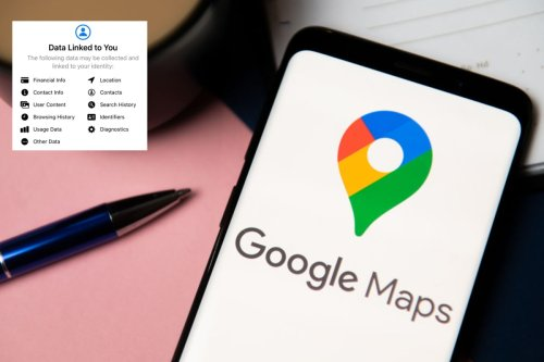 iPhone owners urged to delete Google Maps immediately after new update