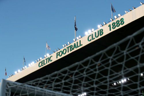 Celtic in August fixture move as they face Sunday football following UCL exit