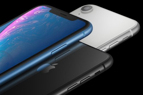Exact iPhone 13 release date 'revealed' – here's when you can finally upgrade