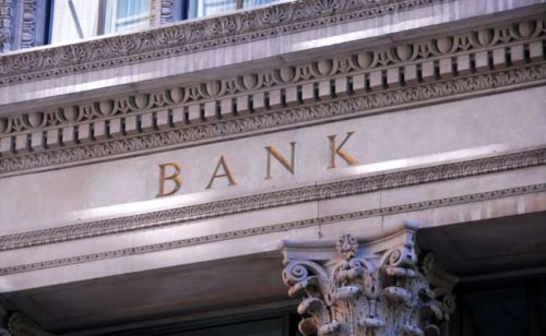 Best banks in August 2021   The Simple Dollar