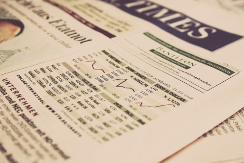 How to Prepare for a Potential Economic Recession | The Simple Dollar