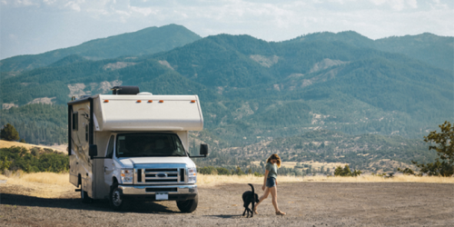 RV Insurance: What Is It and Do I Need It?   The Simple Dollar