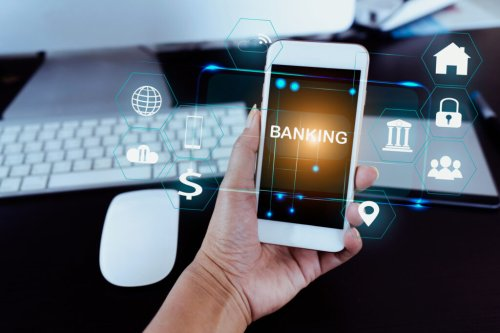 Best Online Banks in August 2021   The Simple Dollar
