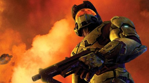 What is the best Halo game? We rank every one!