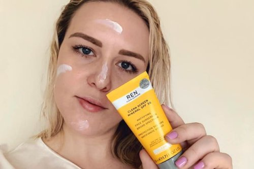 How to Choose a Sunscreen: The Best and Worst Sunscreen Ingredients for Your Skin