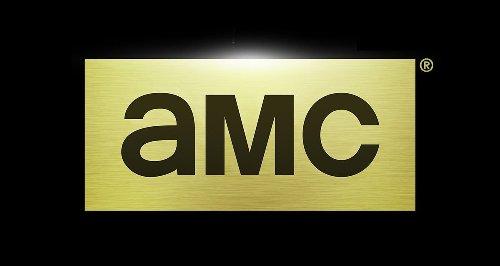 AMC Orders Utopian-Thriller 'Moonhaven' to Series