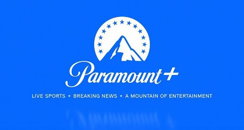 Kiefer Sutherland to Star in Espionage Drama for Parmount+
