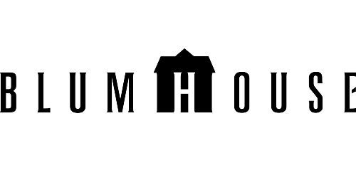 Joshua Caleb Johnson to Star in 'Welcome to the Blumhouse' Installment