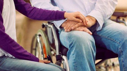 Sesso e disabilità: nasce l'O.E.A.S., l'aiuto sessuale per disabili e famiglie