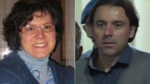 """Caso Elena Ceste, l'investigatore sul marito condannato: """"O è un genio o un cogl***e"""""""