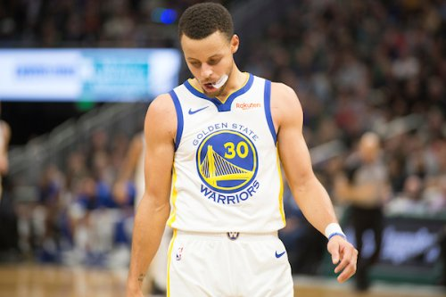 SOURCE SPORTS: Jokic, Curry, Doncic Named to All-NBA Team