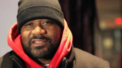 Ghostface Killah Announces 'Supreme Clientele 2' Will Be Produced by Kanye West and Mike Dean