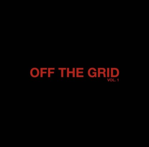 """ICYMI: Diddy Reveals Release Date for """"Off The Grid"""" Album"""