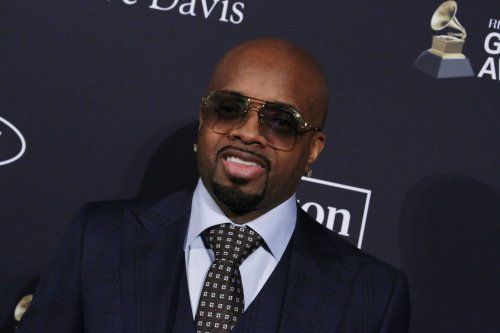 Jermaine Dupri Continues to Shade Puff Daddy Amid Verzuz Hype