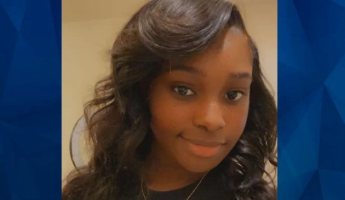 [WATCH] Police Believe Missing Daughter Of Rapper 40 Cal May Have Taken Her Own Life