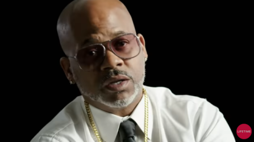 Roc-A-Fella Records Sues Damon Dash for Trying to Sell 'Reasonable Doubt' as an NFT