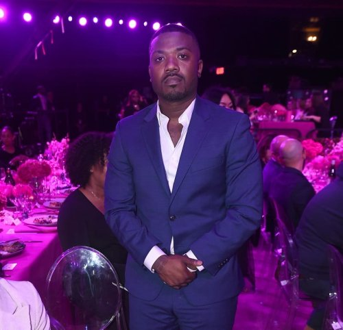 Ray J Taps Rick Ross & Dwyane Wade as Raycon Global Earbuds Surpass 1 Million in Sales