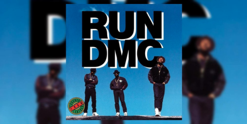 Today In Hip Hop History: Run-D.M.C. Dropped Their Fourth LP 'Tougher Than Leather' 33 Years Ago