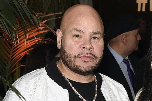 Fat Joe Defends Himself After Receiving Backlash for Comparing DJ Khaled to Quincy Jones