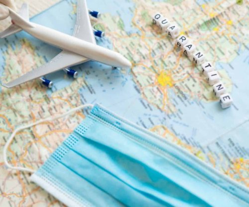 UK red list: South Africa remains on high alert as UK allow open travel