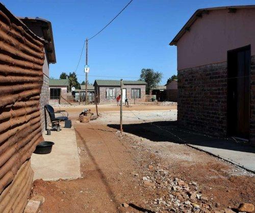 ANC Councillor denies DA voter an RDP house, due to 'political allegiance'