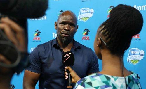 The 10 teams Mamelodi Sundowns still need to play this season