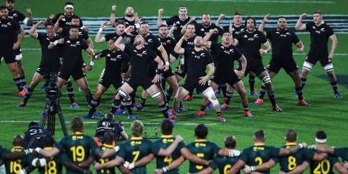 Rugby Championship in disarray after trans-Tasman travel suspended!