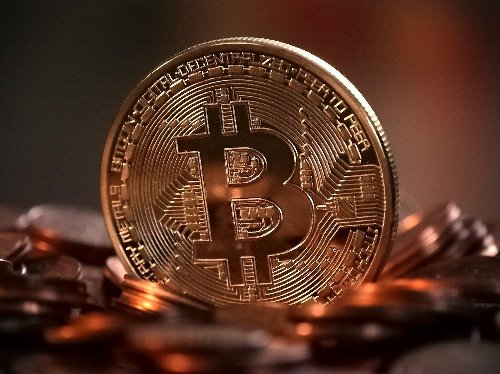 Is Tito Mboweni after your Bitcoin? SA's proposed new 'crypto laws' revealed