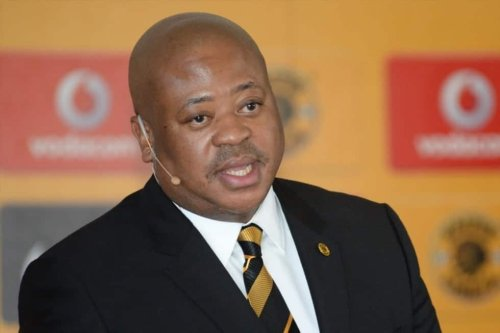 Kaizer Chiefs transfer news | Another Amakhosi star linked with Euro move!