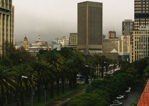 Cape Town landlord's contract with estate agency terminated after racially discriminating against tenant