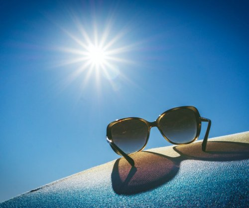 Gauteng weather: Expect burning, sneezing, and trouble breathing this week…