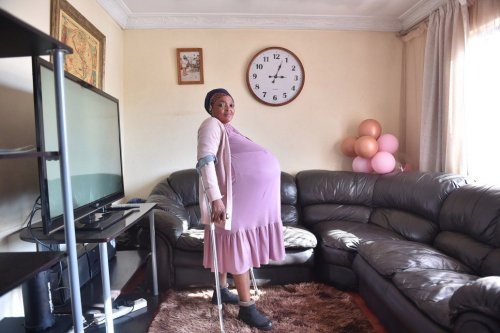 Tembisa 10: Decuplets saga continues as Independent Media report finds 'explosive evidence of wrongdoing'