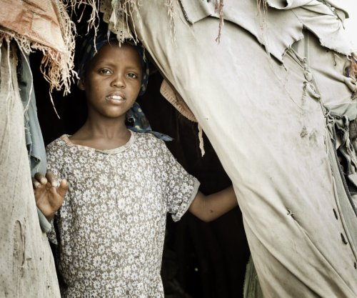 Unicef: South Africa home to nearly 650 000 displaced children