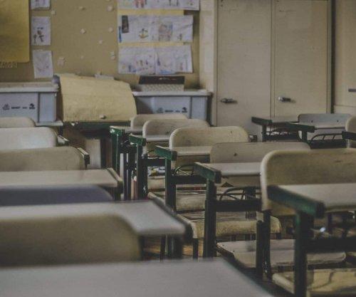School race row: Westville student faces expulsion for 'c**lie' slur