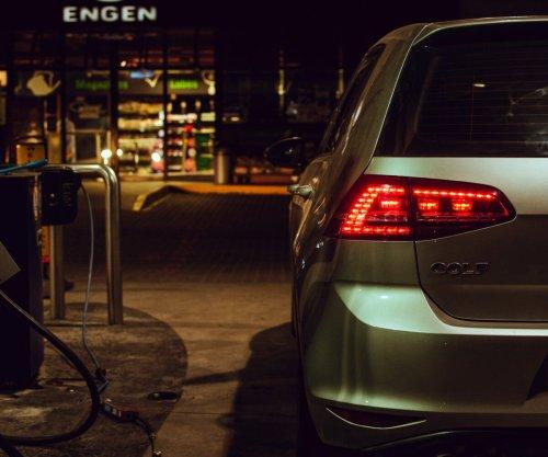'Nearly R20 per litre': Horror forecast for November petrol price revealed