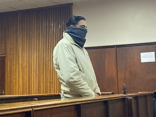 Gupta Corruption: Now Sharma's brother-in-law to appear in court