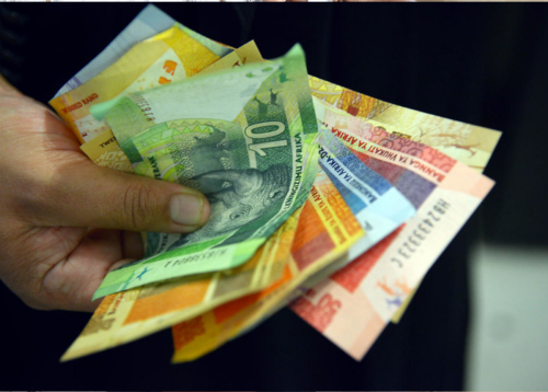 Salaries in South Africa: Here is the average take-home pay