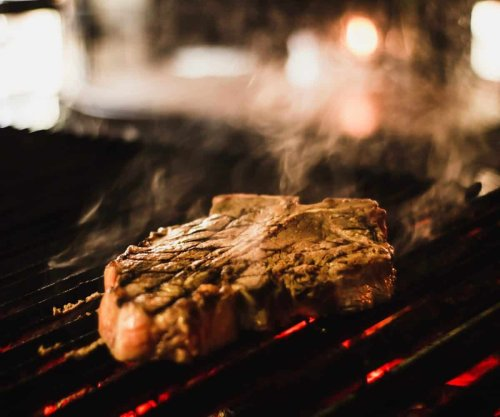 Heritage Day: Why do South Africans call it a 'braai', rather than a BBQ?