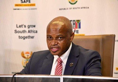 SIU Investigations: Special unit to probe R85 million KZN transport tender
