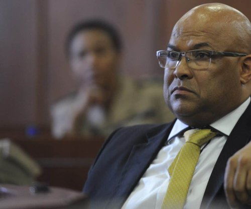 Zuma trial latest: Why has Arthur Fraser been summoned to appear?