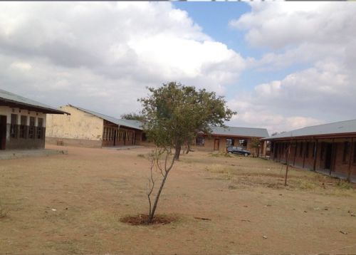 Limpopo school principal accused of appointing his wife and two daughters