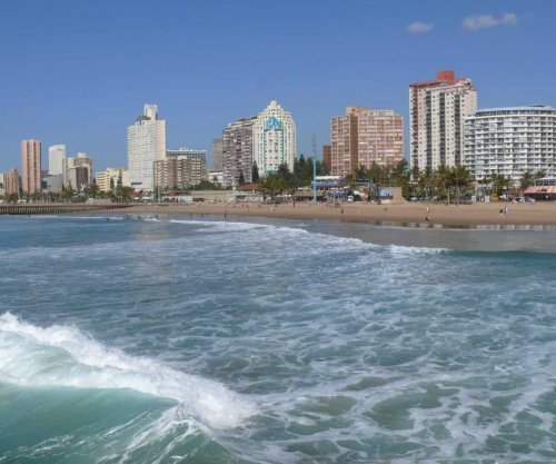 Local Elections: 'Clear evidence' that ANC may lose eThekwini to DA