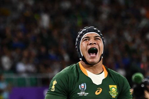 Cheslin Kolbe bursts into SA-dominated Top 10 highest paid rugby rich list