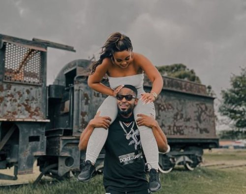 Kaybee caught with pants down: Experts weigh in on DJ's cheating shock