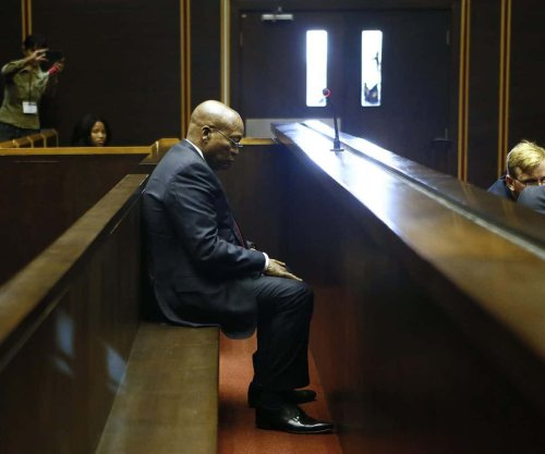 Guess what? Jacob Zuma will APPEAL latest court loss – for these reasons