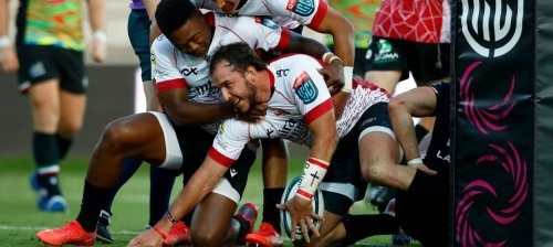 United Rugby Championship review: Baptism of fire for SA teams