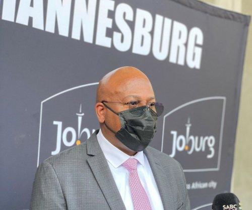 Load-shedding: City of Joburg threatens legal action against Eskom