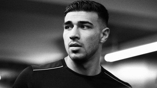 Tommy Fury Deserves Credit For Avoiding Boxing's Shortcuts