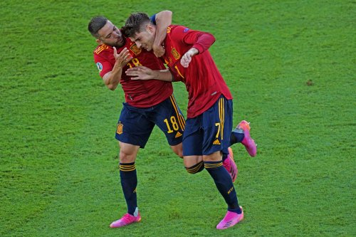 Euro 2020: What To Watch On Wednesday As Spain, Germany Portugal Need Results